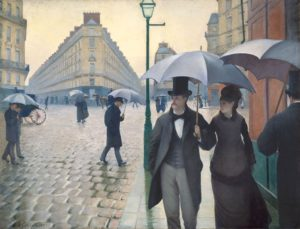 caillebotte-paris-street-in-rainy-weather-1877
