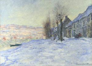 monet-lavacourt-sunshine-and-snow-1881