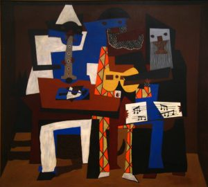 picasso-three-musicians-1921-at-moma