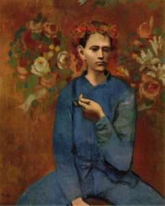 picasso-boy-with-pipe-1905