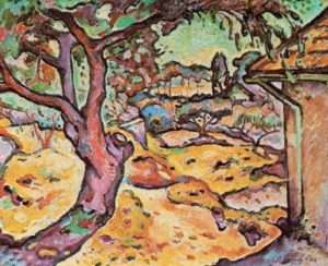 georges_braque_paisaje_l_estaque_ii